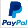Плати с PayPal