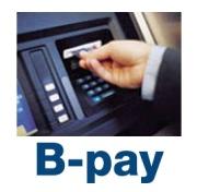 Плати с B-Pay