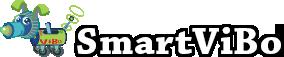 SmartViBo.com